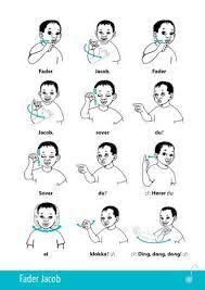 baby tegnspråk pdf - Búsqueda de Google Singing, Pdf, Education, Learning, Baby, Montessori, Mindset, Google Search, Communication
