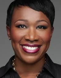 Xyy'nai Joy-Ann Reid Correspondent Joy-Ann Reid, also known as Joy Reid, is a national correspondent at MSNBC, a former American cable television host and liberal political commentator. Wikipedia