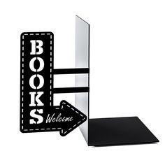 Bookend Bookshop