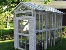 old window ideas - Bing Images