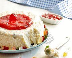 Crème anglaise facile, rapide et inratable ! : Il était une fois la pâtisserie Parfait, Cheesecake, Menu, Compost, Desserts, Custard, Rice Puddings, Snacks, Cheesecakes