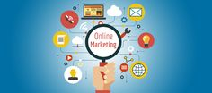 #Adzgateway provides complete #onlinemarketingservices. #Strategy #Marketanalysis #implement #audiencetarget #Results.