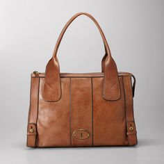 FOSSIL® Handbag Collections Vintage Re-Issue:Women Vintage Re-Issue Satchel ZB5190