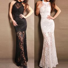 2014-New-Womens-Formal-Long-Prom-Dress-Ball-Gown-Cocktail-Party-Evening-Dress