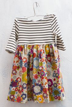 sailorrose_liberty_of_london_BAKER_ISLAND_DRESS_AUTUMN_SUNFLOWER_2012_1.jpg