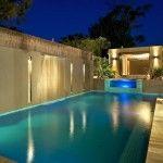 Best-12-Modern-Pool-Designs-by-Serenity-Pools_05
