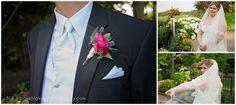 Scotland Run Golf Club Wedding, Bokeh Love Photography, Williamstown, NJ