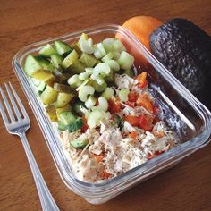Photo taken by @whole30recipes on Instagram, pinned via the InstaPin iOS App! (12/18/2014)