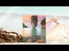 A video by Sidney Legari & Leslie Hutchinson.