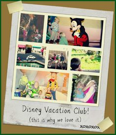 What is the Disney Vacation Club and is it right for you? Whit Honea gives his take after 10+ years of membership.