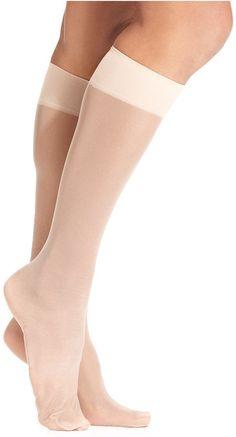 YANN Girl Knit Tights Toddler Leggings Fashion Cotton Ankle Length Footless Legging 1-Pack