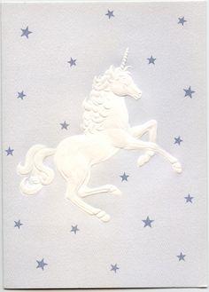 unicorn  via Lime Crime via Youri