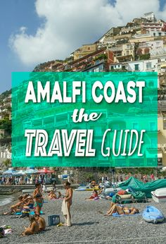 What to do, where to stay, getting to Amalfi Coast, everything you need to know in THE Amalfi Coast Travel Guide. Almafi Coast Italy, Italy Coast, Amalfi Italy, Sorrento Italy, Naples Italy, Amalfi Coast, Capri Italy, Sicily Italy, Venice Italy