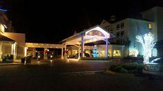 Such A Beautiful Sight Chesapeake Bay Beach Club Weddingresort Spabeach Resortsbeautiful Vacation Places