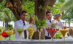 Casamento Priscila e Max - Captains Buffet Búzios. #drinks #bar #cocktailbar #buffet