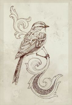 I think this would be an awesome tattoo!