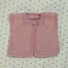 ba00f5b69037 29 meilleures images du tableau Tricot   Tricot crochet, Modèle ...