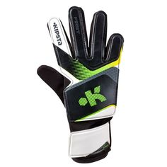 KIPSTA GLOVES FIRST avialable on damroobox sports online shopping website.  This glove is ideal for playing at home as a family or with friends. 476c6f4bfcd