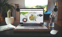 the ultimate internet marketing platform to skyrocket your business - website design software E-mail Marketing, Content Marketing, Affiliate Marketing, Internet Marketing, Social Media Marketing, Digital Marketing, Facebook Marketing, Marketing Products, Restaurant Marketing