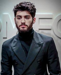 Zayn Malik Lyrics, Zayn Mallik, One Direction Zayn Malik, One Direction Memes, Zayn Malik Wallpaper, Ford 2016, Wattpad, Joker And Harley Quinn, Dream Guy
