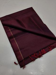 Set Saree, Saree Trends, Half Saree, Office Wear, Silk Sarees, Outdoor Blanket, Join, Collections, Pure Products