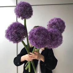 Wake up everybody 💟🔔 Floral Design, Bouquet, Bride, Garden, Flowers, Wedding Bride, Garten, Bridal, Floral Patterns