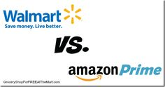 http://www.groceryshopforfreeatthemart.com/walmart-announces-new-program-to-take-on-amazon-prime/