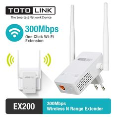 Wireless Repeater: Yes. WiFi Repeater: Yes. WiFi Range Extendor: Yes. Wi-Fi Transmission Rate: None. Wireless Router, Wifi Router, Wi Fi, Ranger, Gadgets Online, Electronics Gadgets, Tech Gadgets, Wifi Extender, Wireless Security