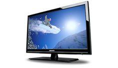 """68,6 cm (27"""") LED-Backlight TV MEDION® LIFE® P15114 (MD 21202)"""