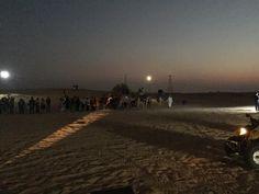 01.01.2015: JEEP SAFARI LA APUS DE SOARE Toyota, Dubai, Safari, Jeep, Celestial, Sunset, Outdoor, Outdoors, Jeeps