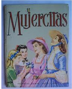 Louisa May Alcott una gran mujercita Louisa May Alcott, Love Book, Childhood, Baseball Cards, Reading, Books, Velasco, Google, Childhood Memories