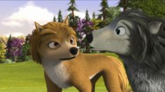 best alpha and omega moviee  quotes | Alpha and Omega is the best animated movie !
