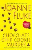 By Joanne Fluke; first in the Hannah Swenson mysteries. Fun reads based in central MN!