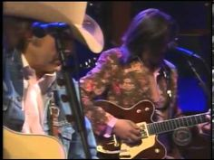 Dwight Yoakam -  Only You