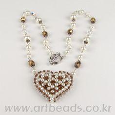 Beads Craft ▒ Art Beads - Beads Craft shops ▒ materials, beads craft, Design, DIY, accessories, hotfix motif