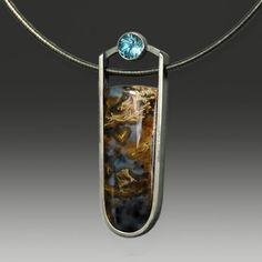 wolfgang vaatz jewelry | Wolfgang Vaatz | Jewelry I like | Pinterest