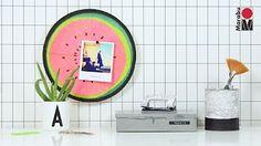 marabu gmbh co kg youtube diy home pinterest youtube and diy. Black Bedroom Furniture Sets. Home Design Ideas