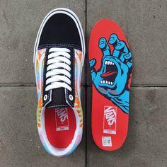 ⒶⓇⓂ✸ⓈⓉⓇⓄⓃⒼ™ (@jackotheoripp) • Fotos y vídeos de Instagram Mock Turtle, Vans Authentic, Vans Old Skool, Loafer, Instagram, Sneakers, Shoes, Gift Ideas, Fashion