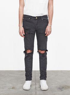 Jack /& Jones Cargo Shorts Core Comfort Fit Taille S M XL L