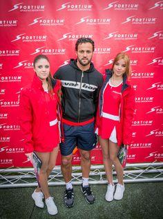 Kiko Narváez.  Evento para #Sportium. #Paddle. . @Auriga Cool Mkt. www.auriga.es Facebook: AurigaCoolMarketing