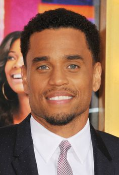 Explore the best Michael Ealy quotes here at OpenQuotes. Quotations, aphorisms and citations by Michael Ealy Michael Ealy, Just Beautiful Men, Beautiful Eyes, Beautiful People, Pretty Boys, Cute Boys, Michael Brown, Cinema, Guys Be Like