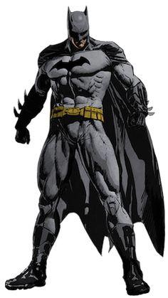 Bruce Wayne (Batman) Created by: Bob Kane Bi… Bruce Wayne (Batman) Created by: Bob Kane Bill Finger Art by: Mikel Janín (April Batman And Batgirl, Im Batman, Spiderman, Gotham Batman, Batman Robin, Bob Kane, Batman Poster, Batman Artwork, Batman Real Name