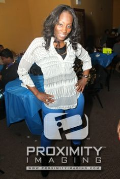 CHICAGO: Saturday @Islandbar_grill 1-11-13 all pictures are on #PROXIMITYIMAGING.COM