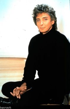barry manilow photos 1980 | What is your favorite Barry Manilow photo...