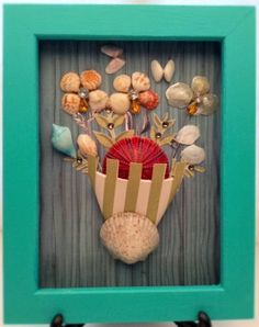 Hey, I found this really awesome Etsy listing at https://www.etsy.com/listing/285852989/bouquet-of-flowers-home-decor-beach