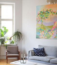 Livingroom. https://cosyhomeblogi.wordpress.com/