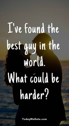 15 Best Cute Memes For Boyfriend Images Thoughts Messages Thinking About You