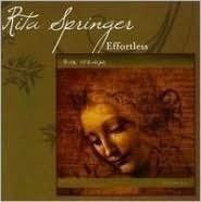 Effortless, Compact Disc [CD]