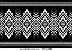 Embroidery designs ethnic 56 Ideas for 2019 Machine Embroidery Patterns, Embroidery Art, Hand Embroidery Designs, Paisley, Bohemian Pattern, Africa Art, Ethnic Patterns, Arabesque, Carpet Colors