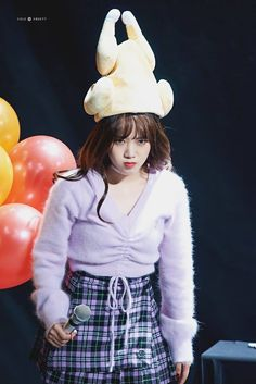 Fandom Kpop, Choi Yoojung, Ioi, Kpop Girls, Girl Group, Hipster, Fandoms, Asian, Disney Princess